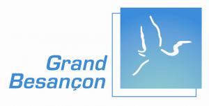 Grand-besancon