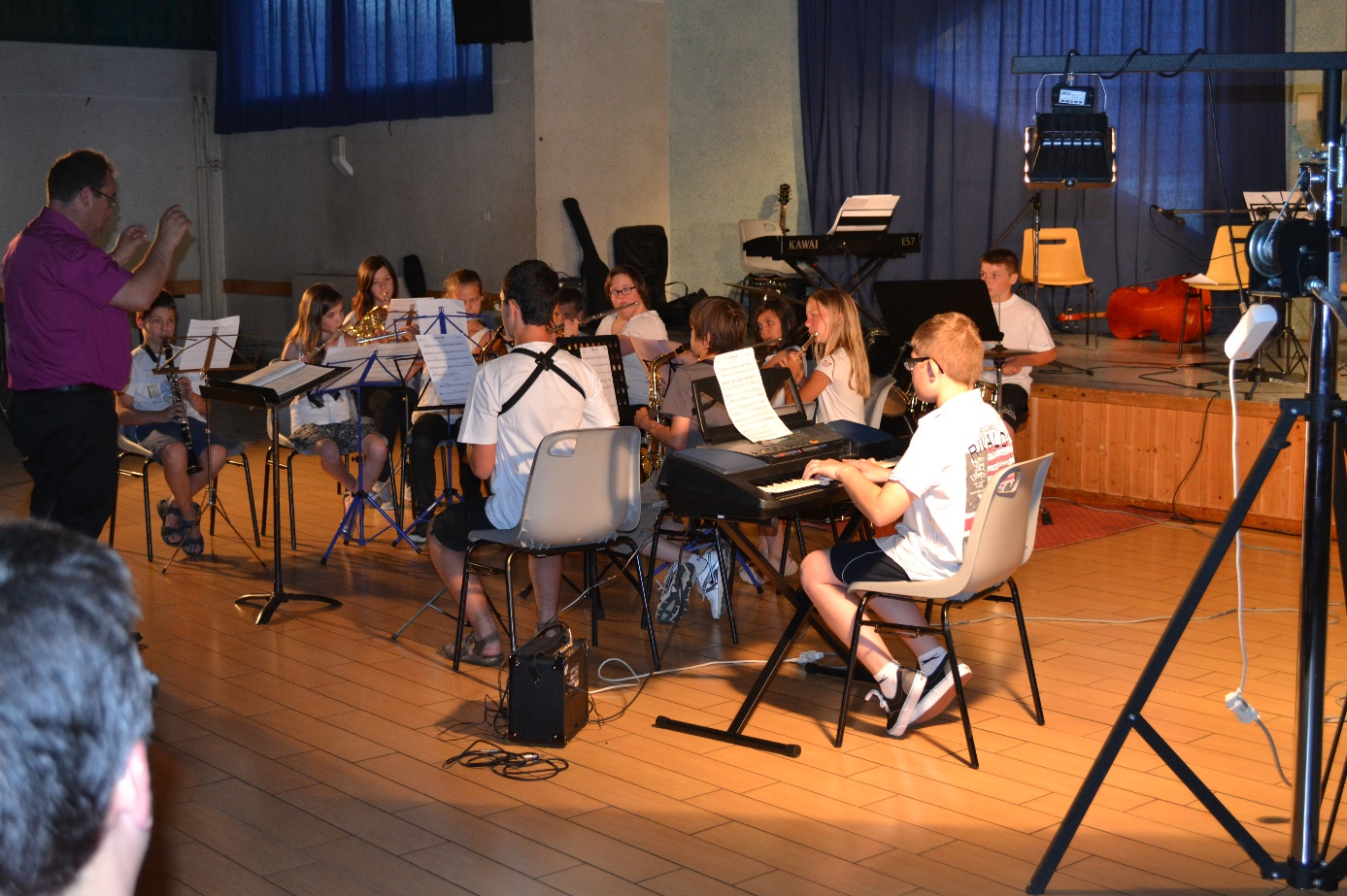 Orchestre_junior4