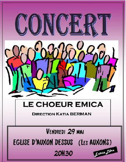concert_auxon