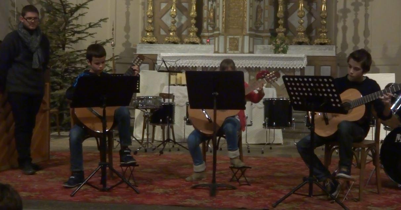 ensemble_guitares_classiques
