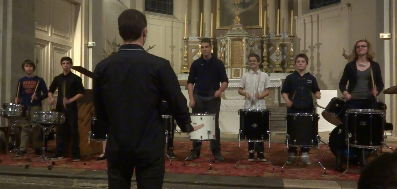 ensemble_percussions