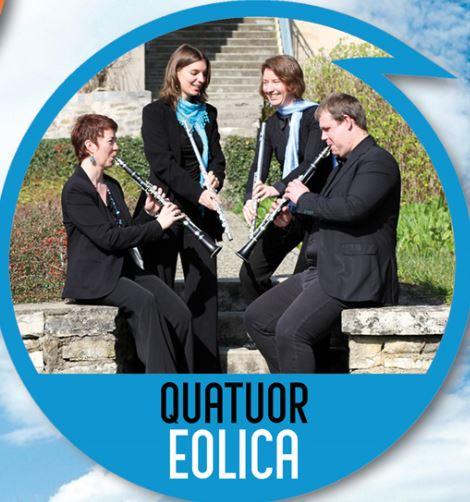quatuor_eolica