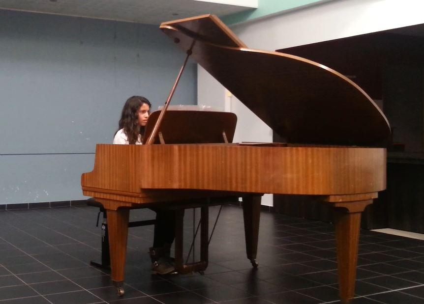 soiree_piano