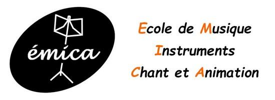 emica ecole de musique franois